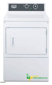 Jual Dryer Maytag